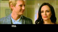 "Revenge 4x06 Promo [HD] ""Damage"" Season 4 Episode 6 Promo"