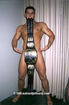 Matt Hardy The Hardy Boyz, Wrestling Videos, Many Faces, North Carolina, Sexy Men, Hot Guys, My Favorite Things