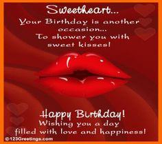 Happy Birthday Wishes For Husband Birthday Greetings To Husband, Happy Birthday Love Quotes, Birthday Wish For Husband, Happy Birthday Messages, Happy Birthday Images, Happy Quotes, Birthday Sayings, Wishes For Husband, Husband Quotes