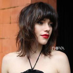 15 Most Flattering Haircuts for Women with Thin Hair