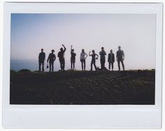 Summer 2012 Instax | Flickr - Fotosharing!