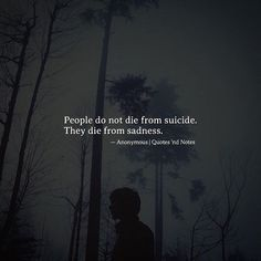 People do not die from suicide.. via (http://ift.tt/2v4F2Fa)