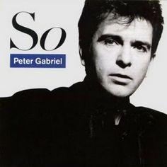 Peter Gabriel - Sledgehammer (Extended Version) Dj Acv2