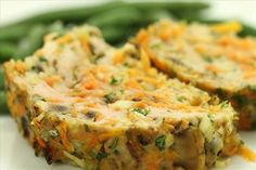 Carne, Quiche, Mashed Potatoes, Breakfast, Ethnic Recipes, Food, Chicken Recipes, Whipped Potatoes, Morning Coffee