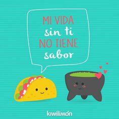 Reasons to Learn Spanish – Learn Spanish Funny Spanish Memes, Spanish Humor, Spanish Quotes, Funny Love, Cute Love, Funny Images, Funny Pictures, Funny Pics, Tuesday Humor