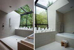 #hokehouse-bathroom