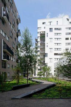 A234_Saint-Ouen_jardins_04 « Landscape Architecture Works | Landezine