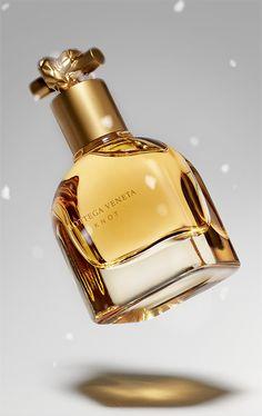 Bottega Veneta Knot woda perfumowana dla kobiet http://www.iperfumy.pl/bottega-veneta/knot-woda-perfumowana-dla-kobiet/