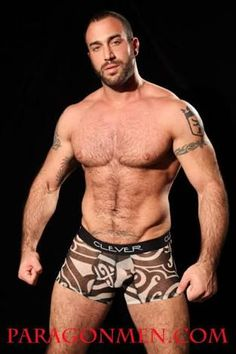 spencer reed gay porno video degrassi gay sex