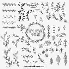 Image result for bullet journal snowflakes