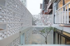 Gallery of Cocoon House / Landmak Architecture - 9