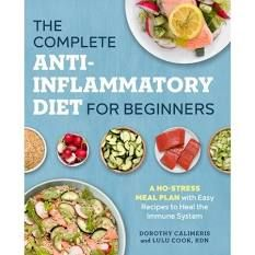 Printable Lupus Diet Meal Plan Google Search Anti Inflammatory Diet Wine Recipes Easy Meals