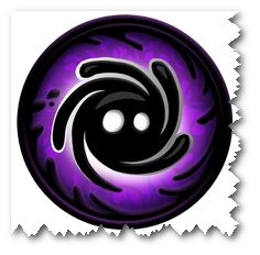 """Download Nihilumbra V2.3:  FEATURES: – More than 10 hours of gameplay. – """"Old school"""" playability inspired by classic games but redesigned for tactile devices. – The ability to change ground physics using five different colors. – Use five worlds as your canvas and transform them at your wil...  #Apps #androidMarket #phone #phoneapps #freeappdownload #freegamesdownload #androidgames #gamesdownlaod   #GooglePlay  #SmartphoneApps   #BeautiFunGames"""