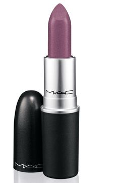 MAC - Courting Lilac. Looks great on darkskin!