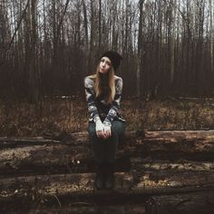 Fall outfit ideas | ladazhilina | VSCO