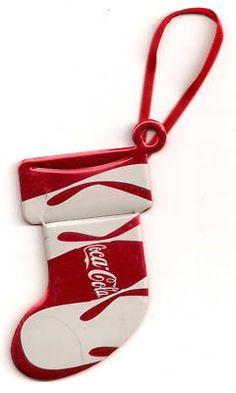 coca cola collectibles_hq Price Guide
