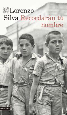 110 Ideas De Biografías Y Memorias Libros Literatura Leer