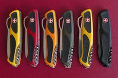 Pokaż swojego WENGERA - strona 14 - Multitoole i scyzoryki - knives.pl - ostra dyskusja