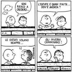 Peanuts (Charles M. Schulz, and so true Famous Cartoons, Funny Cartoons, Funny Comics, Peanuts Cartoon, Peanuts Snoopy, Snoopy Cartoon, Peanuts Comics, Snoopy Love, Snoopy And Woodstock