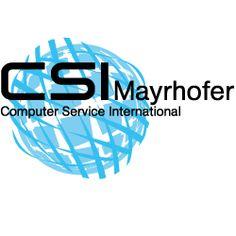 CSI Mayrhofer in Schärding, Oberösterreich Smartphone, Computer Service, Places, Reading, Lugares