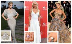 Definiția luxului: Cele mai impresionante inele de logodnă din anul 2018 Luxury, Formal Dresses, Fashion, Impressionism, Moda, Formal Gowns, Fasion, Trendy Fashion, Formal Evening Gowns
