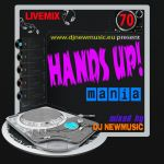 00.Dj_Newmusic_-_Hands_Up_Mania_Vol.70-Bootleg-2013-UbDjN-front