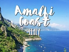 one-day-on-amalfi-coast-italy