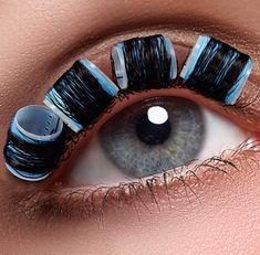 Farmasi Cosmetics, Lash Quotes, Lash Tint, Great Lash, Eyelash Lift, Lash Room, Beauty Lash, Lashes Logo, Volume Lashes