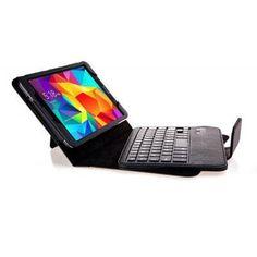 8.4 Galaxy Tab S Case BT Keybd