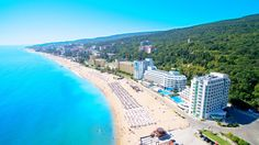 Your best friend for booking a holiday hotel in Bulgaria.Updated Special offers,Last Minute Deals,Early Booking Discounts. Last Minute Deals, Holiday Hotel, Sands, Your Best Friend, Beach, Water, Outdoor, Gripe Water, Outdoors