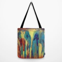 Buy Artemisia Tote Bag by mirimo. Worldwide shipping available at Society6.com. Just one of millions of high quality products available.