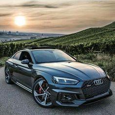47 mil Me gusta, 273 comentarios – Amazing Cars (@ und Instag … - Luxus Autos Audi Rs5, Allroad Audi, Sexy Cars, Hot Cars, Bugatti, Bmw, Rs5 Coupe, Audi A7 Coupe, Audi Sedan