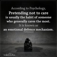 Colleges For Psychology, Psychology Major, Psychology Quotes, Fact Quotes, Me Quotes, Facts About Humans, Love, Videos Funny, Fun Facts