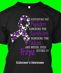 Praying for a cure!