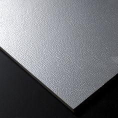 NOMAREFLEX - Panel-sándwich de espuma de poliuretano y láminas de aluminio que sirve para crear una barrera entre elementos fríos y calientes o bien como reflectante para radiadores. Material World, Panel, Computer Mouse, Aluminium Foil, Radiators, Flooring, Vinyls, Pc Mouse, Mice