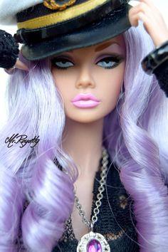 What Makes Barbie Dolls So Iconic? Beautiful Barbie Dolls, Vintage Barbie Dolls, Barbie Toys, Barbie Hair, Barbie Clothes, Fashion Royalty Dolls, Fashion Dolls, Chino Anime, Realistic Barbie