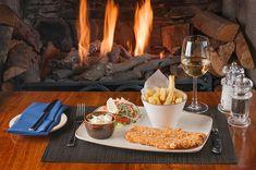 Max & Ben's Bistro Auchterarder, Scotland Menu Items, Scotland, Food Photography, Restaurant, Cheese, Make It Yourself, Diner Restaurant, Restaurants, Dining