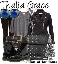"Tagged ""percy jackson"" 