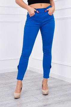 Blugi dama albastru - 83 Lei -    Compozitie:  75% bumbac ,  20% poliester,  5% elastane -   Comanda acum!  #divashopromania #divashop #hainefemei #blugi  #fashion #fashionista #fashionable #fashionaddict #styleoftheday #styleblogger #stylish #style #instafashion #lifestyle #loveit #summer #americanstyle #ootd #ootdmagazine #outfit #trendy #trends #womensfashion #streetstyle #streetwear #streetfashion #shopping #outfitoftheday #outfitinspiration #ootdshare #trendalert #bo Fashion Addict, Outfit Of The Day, Diva, Street Wear, Capri Pants, Street Style, Lifestyle, Stylish, Womens Fashion