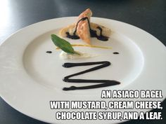 30 Hilarious Food Pictures