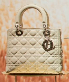 Handbag, Dior
