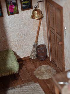 Дом у маяка.. – 35 фотографий Lighthouse, Miniature, Home Decor, Bell Rock Lighthouse, Light House, Miniatures, Interior Design, Home Interior Design, Lighthouses