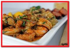 cajun shrimp recipe baked-#cajun #shrimp #recipe #baked Please Click Link To Find More Reference,,, ENJOY!!