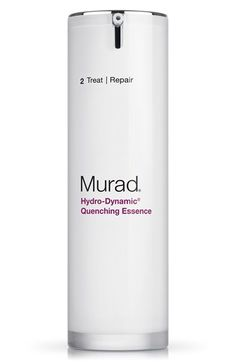 Murad® Hydro-Dynamic® Quenching Essence available at #Nordstrom