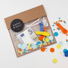 37 Ideas Birthday Presents Diy Handmade Gifts Wrapping Papers Creative Gift Wrapping, Gift Wrapping Paper, Creative Gifts, Wrapping Papers, Gift Wrapping Ideas For Birthdays, Birthday Wrapping Ideas, Birthday Present Diy, Birthday Presents, Birthday Cards
