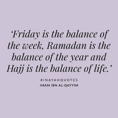 We hope you all have a blessed Ramadan! ❤️ #Ramadan2016 #inayahquotes #ibnqayyim…