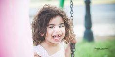 http://www.chrisoulafourmouzi.com Φωτογράφιση παιδιού