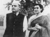 File photo of Indira Priyadarshani, who later became known as Indira Gandhi, and Congress activist Feroze Gandhi at a garden in New Delhi in Remembering Indira Gandhi Photogallery at Navbharattimes Indira Gandhi, Julius Nyerere, Independence Day Special, Rajiv Gandhi, The Iron Lady, Burning Love, Mystery Of History, History Mysteries, History Of India