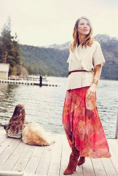 http://www.anthropologie.com/anthro/product/4120075283815.jsp?color=080&cm_mmc=userselection-_-product-_-share-_-4120075283815