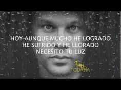 Funky - Todavía (Nueva Canción 2013) - Video con Letra - Música Cristiana - YouTube/Yet/ Christian & Gospel